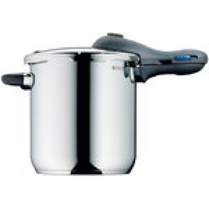WMF trykkoger perfect plus 8,5L-30
