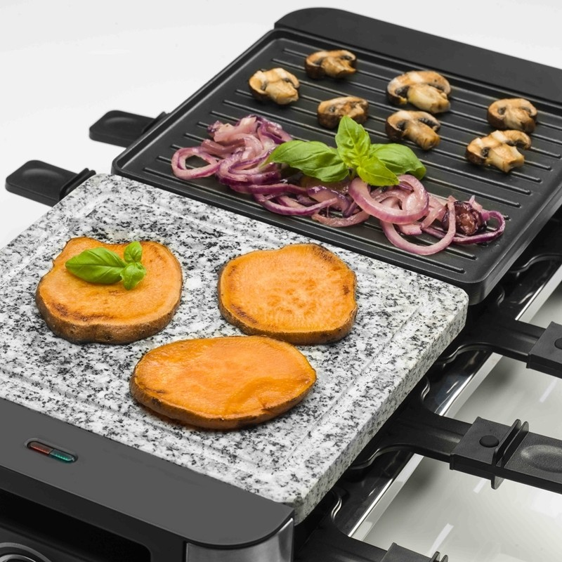 OBHRaclette8pers-32