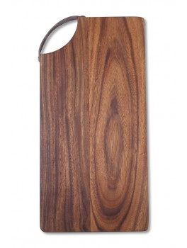 STUFF Plank Board 25 x 50 cm Siris-20