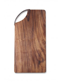 STUFF Plank Board 20 x 40 cm. Siris-20