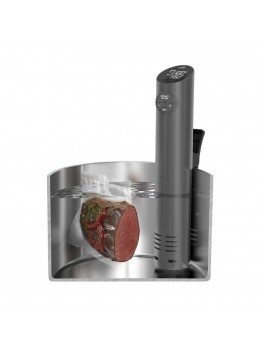 Witt easysousevide-20