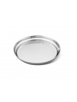 Georg Jensen Manhattan vinglas Coaster-20