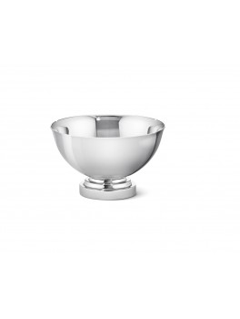 Georg Jensen Manhattan skål small-20