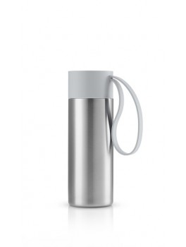 Eva Solo To Go Cup Marbel grey-20