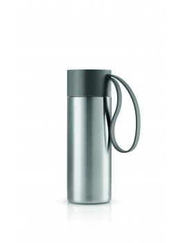 Eva Solo To Go Cup Grey-20