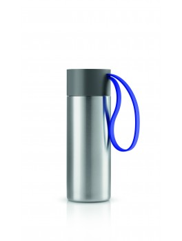 Eva Solo To Go Cup Electric blue