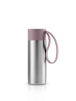 Eva Solo To Go Cup Nordic Rose