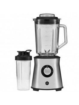 OBH Nordica blender Master Steel-20