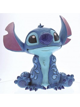 Disney stor Stitch figur-20