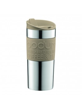 Bodum Travel Mug Latte