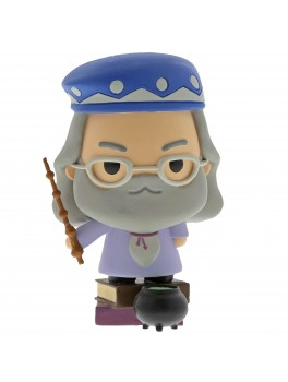 Harry Potter Dumbledore charm figur-20