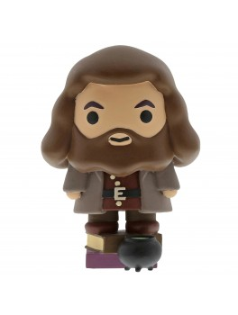 Harry Potter Hagrid charm figur-20