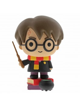 Harry Potter charm figur-20