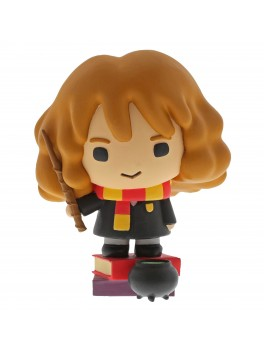 Harry Potter Hermione charm figur-20