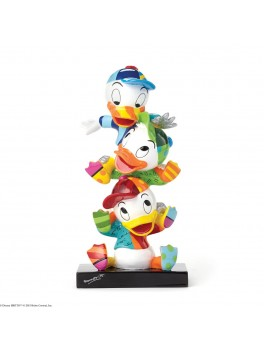 Disney By Britto Rip Rab Rub-20