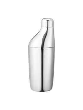 Georg Jensen SKY cocktail shaker