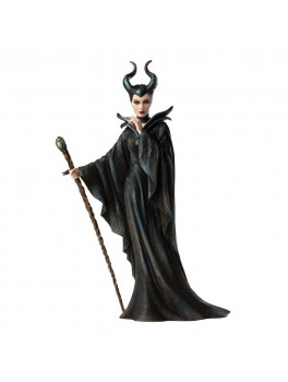 "Disney Traditions Maleficent ""Live action""-20"