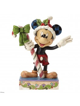 DisneyTraditionsMickeyMouseSweetgreetings-20