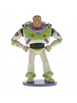 DisneyTraditionsBuzzLightyearToyStory-20