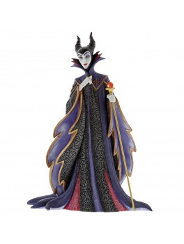 Disney Traditions Maleficent Figur-20