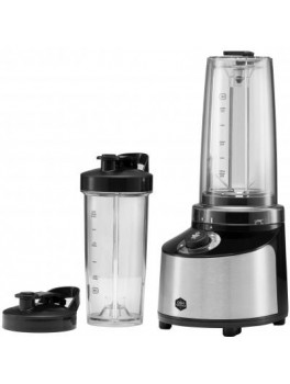 OBH Nordica vacuum blender Fresh Boost-20