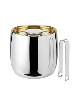 Stelton Norman Foster isspand/Champagnekøler-20