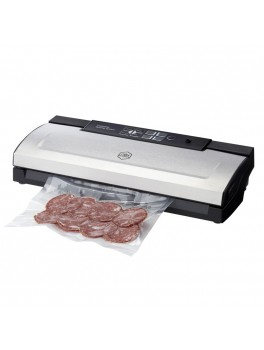 OBH Nordica food sealer Chef-20