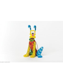 Disney By Britto Pluto 20,5 cm-20