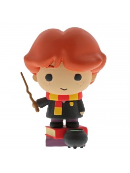Harry Potter Ron charm figur-20