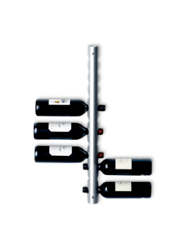 Rosendahl Grand Cru Winetube til 12 flasker.-20