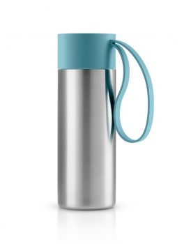To Go Cup 0,35l Arctic blue-20