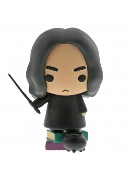 Harry Potter Snape charm figur-20