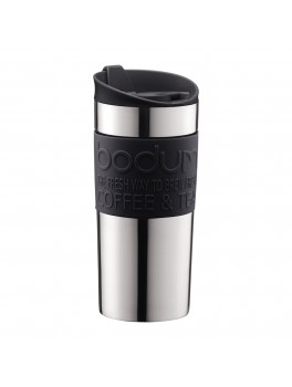 Bodum Travel Mug Sort