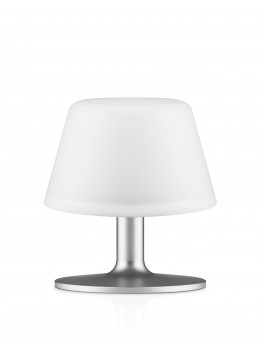 Eva Solo SunLight Bordlampe-20
