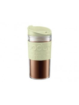 Bodum Travel Mug pistacio-20