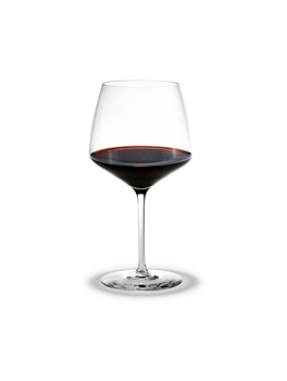 Holmegaard Perfection sommerlierglas 90 cl. 6 stk.-20