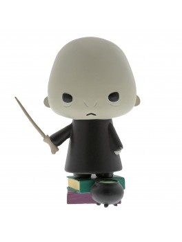 Harry Potter Voldemort charm figur-20