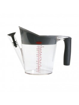 OXO Good Grips Fedtskiller-20