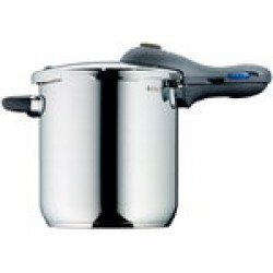 WMF trykkoger perfect plus 8,5L