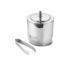 Georg Jensen Manhattan isspand