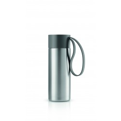 Eva Solo To Go Cup Grey