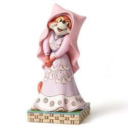 """Disney Traditions - Lady Marian """"Merry maiden"""""""