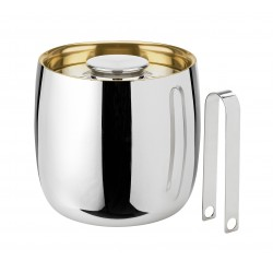 Stelton Norman Foster isspand/Champagnekøler